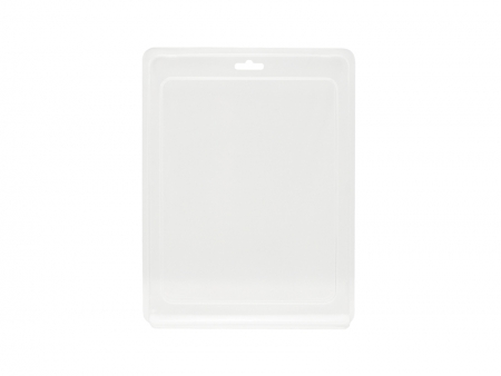 Sublimation Universal Blister box for iPad