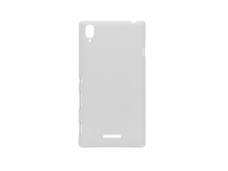 3D Sony Xperia T3 Cover