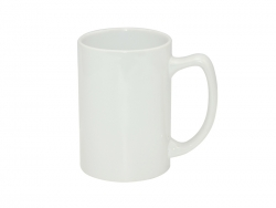 Sublimation 14oz Tanked Mug