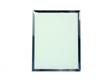 Sublimation Glass Frame 01with Mirror Edge