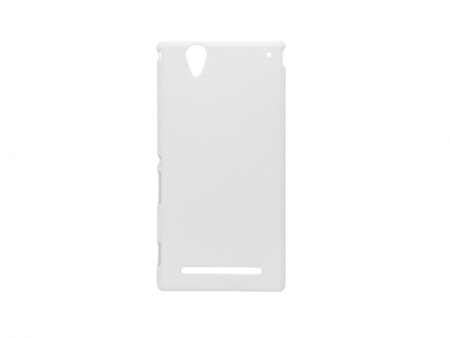 3D Sony Xperia T2 Ultra Cover